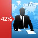 Live TV App
