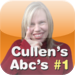 Cullen's Abc's #1 | Children's Videos & Songs
