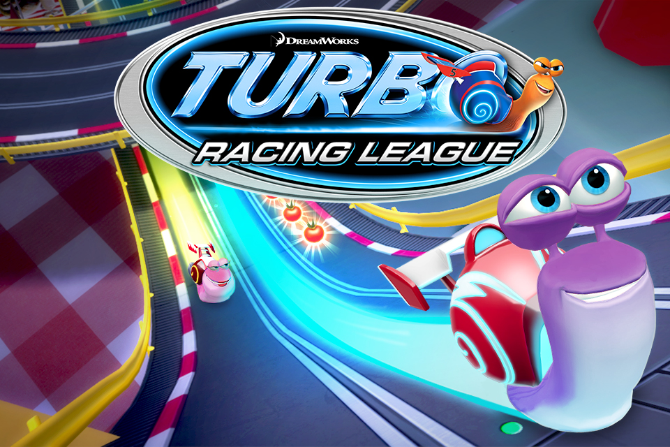 play turbo racing online