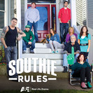 Southie Rules: Devin's Adventures in Babysitting