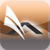 AMD LASERS iPad Application