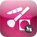 Cosmetic Ingredients Maze - Find out which Cosmetic Ingredients can tr