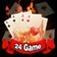 24. Math Game
