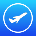 SkyMeter 3 | Altimeter & More