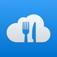 Recipe Cloud - The Social Cookbook