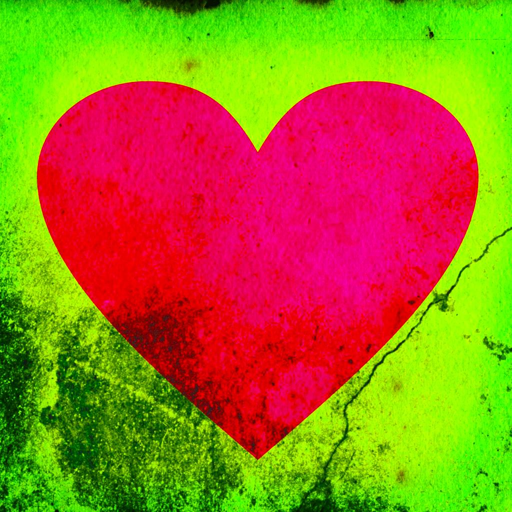 Mooie Citaten Over Samenwerken : Liefdesspreuken mooie spreuken citaten over liefde