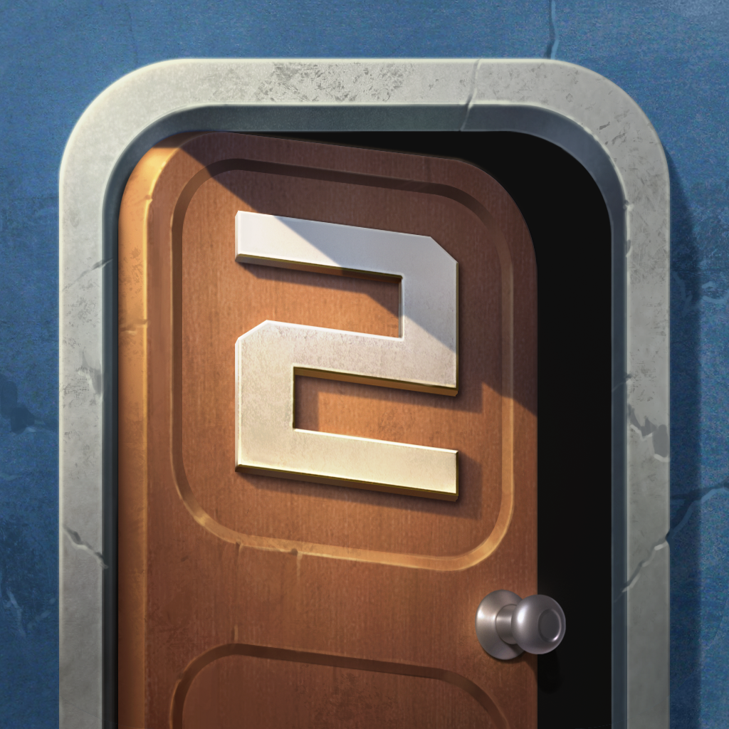 방탈출 : Doors&Rooms 2 - gameday inc.,