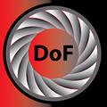 DoF Ref